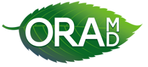 oramd reviews